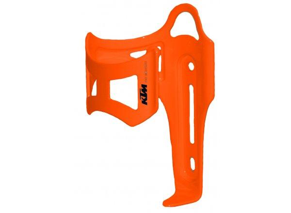 Košík na láhev KTM Side Orange