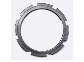 Kroužek Lockring Bosch ClassicLine Silver