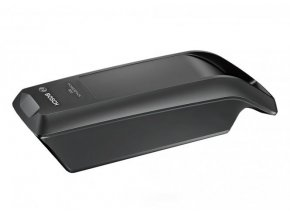 Akumulátor baterie Bosch PowerPack 500Wh Performance Black