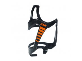 Košík KTM Anyway II Black/orange