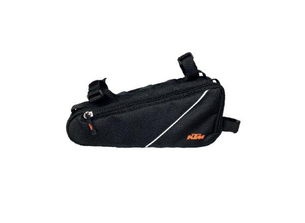 Brašna do rámu KTM Bag Tour Black