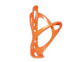 Košík KTM Bow Orange