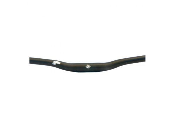 Řidítka KTM Rizer Line Bar 35 Black