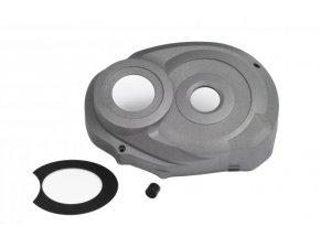 Kryt motoru Bosch Active Line Platinum
