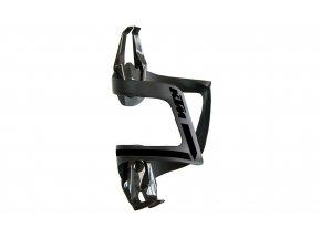 Košík KTM Carbon Multi Carbon/black