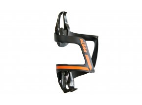 Košík KTM Multi Carbon 2021 Carbon/orange