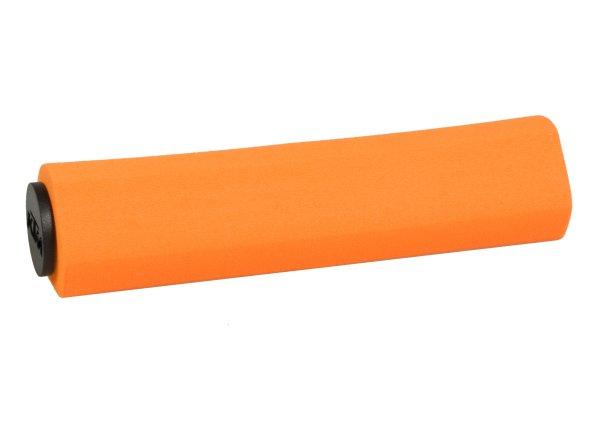Gripy KTM Prime SL Foam (1 pár) Orange