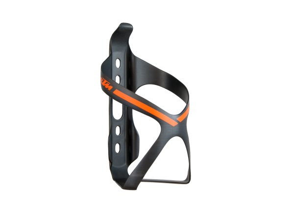 Košík KTM Carbon 100% SYM 2021 Carbon/black