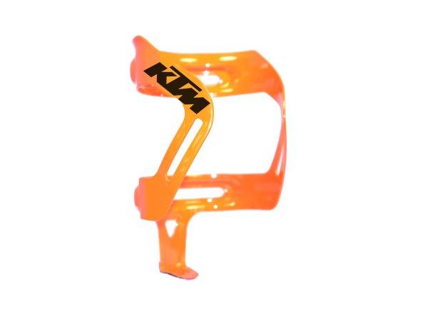 Košík KTM Anyway II Alu Orange