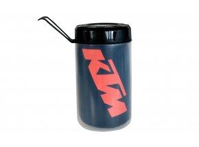 Box na nářadí KTM do košíku na láhev Black/orange