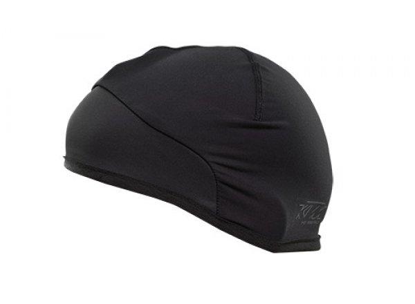 Čepice KTM Factory Team pod helmu 2021 Black