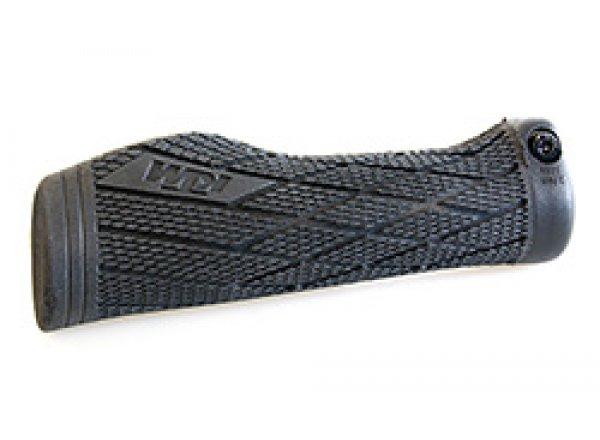 Gripy KTM Comp Ergo Lock (1 pár) Black