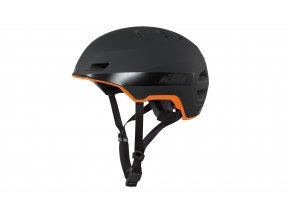 Helma na kolo KTM Factory Tour Black/orange
