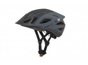 Helma na kolo KTM Factory Line Black/grey