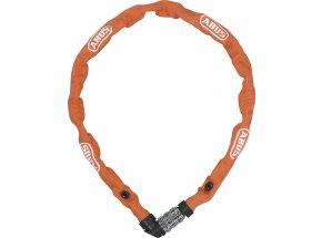 Zámek Abus Web 1200 Orange