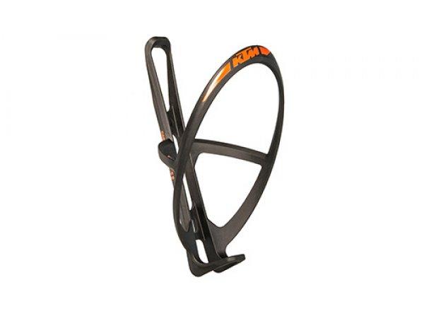 Košík KTM Team Carbon LOOP 2021 Black/orange