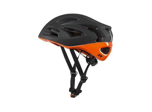 Helma na kolo KTM Factory Team 2021 Black/orange