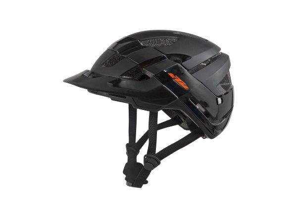 Helma na kolo KTM Factory Hybrid Black/black
