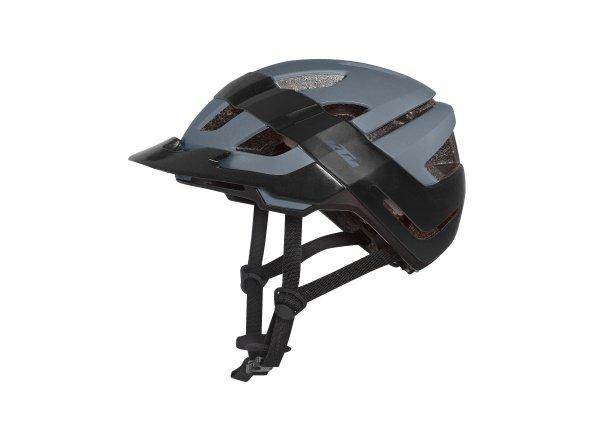 Helma na kolo KTM Factory Hybrid Black/grey