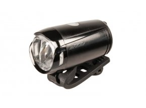 PŘEDNÍ SVĚTLO KTM Head Light Comp LED 25 LUX K-MARK 2021 Black