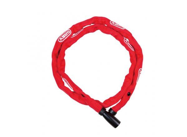 Zámek Abus Web 1500 Red