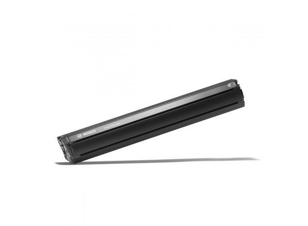 Akumulátor baterie Bosch PowerTube 625Wh Black
