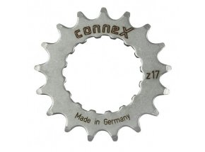 Převodník CONNEX pro Bosch Active a Performance line/CX Silver