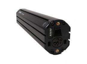 Akumulátor baterie Bosch PowerTube 500Wh Black