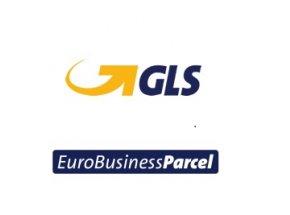 Doprava GLS - Polsko do 2 kg -
