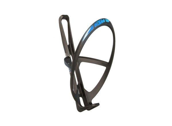 Košík KTM Team Carbon LOOP 2021 Black/blue