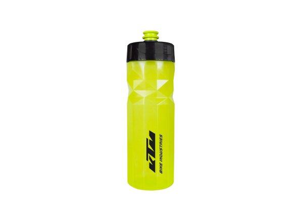 Láhev KTM Bottle Team 2021 yellow