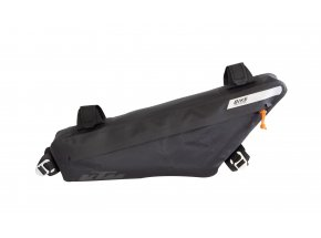 Brašna KTM Frame bag Cross 2021 Black
