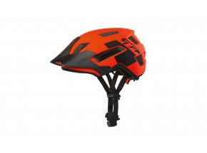 Helma na kolo KTM Factory Enduro II 2021 fire orange matt/black
