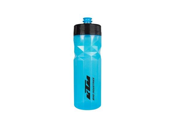 Láhev KTM Bottle Team 2021 Blue