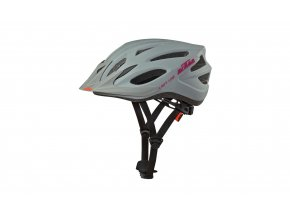 Helma na kolo KTM Lady Line 2021 grey matt/berry