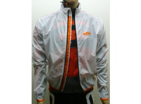 Bunda KTM Windblocker