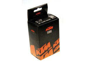 Duše KTM 26x2.2-2.5 Auto ventilek