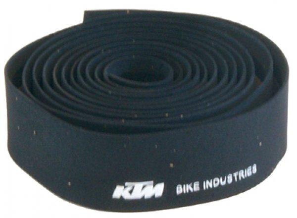 Omotávka KTM Black
